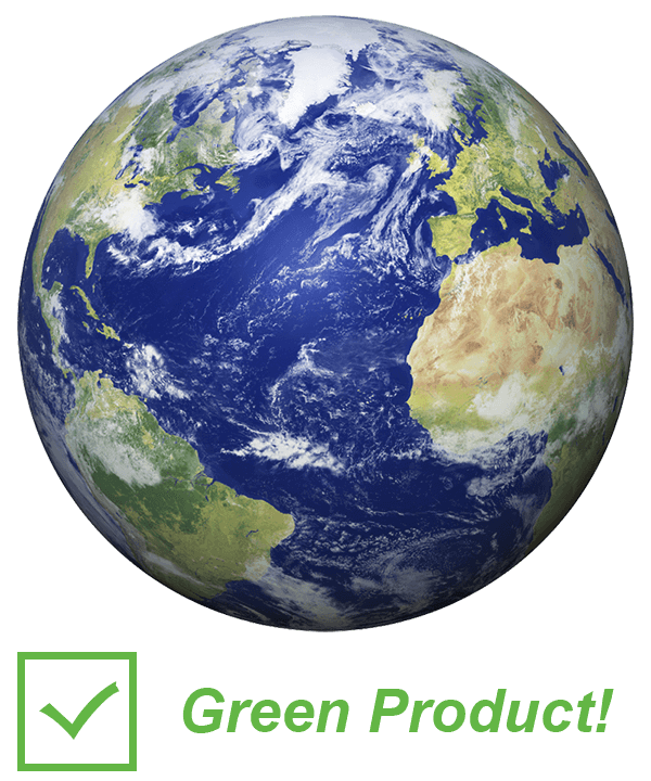 Kelių pagrindų stabilizavimas ekologiškais priedais