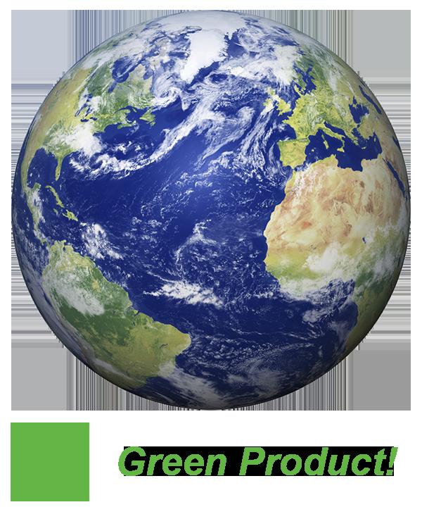 Kleių pagrindų stabilizavimas ekologiškais priedais, KTD Group