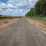 Nutiestas kelias Karmėlavos oro uoste, KTD Group